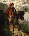 Obst Hutsulka na koni.jpg