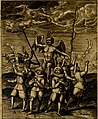 Occasio Arrepta. Neglecta. Hvivs Commode; Illivs incommoda (1605) (14564520548).jpg