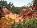 Ockergruben bei Roussillon.jpg