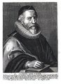 Octavio van Veen - het gulden cabinet.png