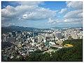 October Asia Rocket City Seoul Corea - Master Asia Photography 2012 Skymaster Thunderboldts - panoramio.jpg