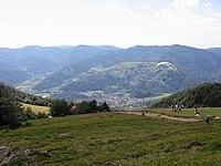 Oderen (68) depuis Trehkopf.jpg