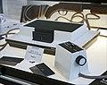 Odyssey, la première console de jeu (Pixel Museum, Schiltigheim) (48379607657).jpg