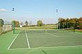 Offchurch Sports Club tennis court - geograph.org.uk - 1535766.jpg