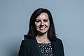 Official portrait of Caroline Flint crop 1.jpg