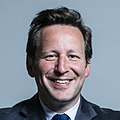Official portrait of Mr Edward Vaizey crop 3.jpg