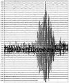 Offshore Japan magnitude 6.8 earthquake (10-27 AM, 1 May 2021).jpg