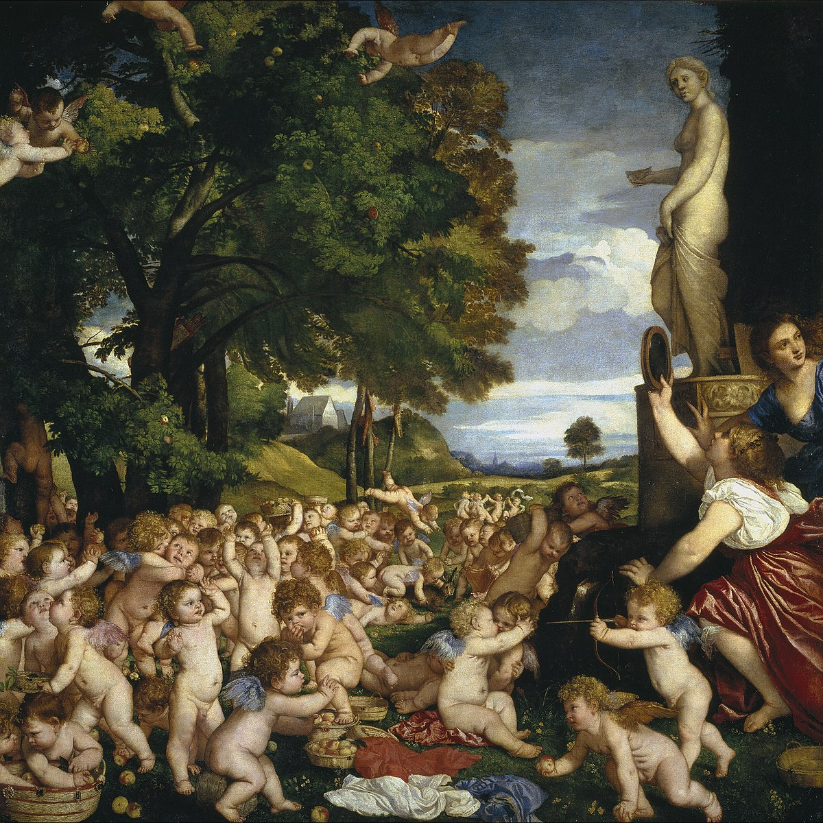 https://upload.wikimedia.org/wikipedia/commons/thumb/1/1a/Ofrenda_a_Venus.jpg/1200px-Ofrenda_a_Venus.jpg