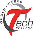 Ogden-Weber Tech College Logo.jpg