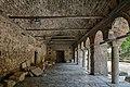 Ohrid, Sveti Sofija (11. Jhdt.) Охрид, Света Софија (32931394127).jpg