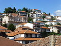 Ohrid - St Sophia - P1100865.JPG