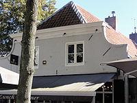 Oirschot Rijksmonument 31313 Rijkesluisstraat 3.JPG