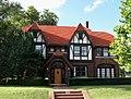 Oklahoma City, OK - Lincoln Terrace Historic District - 615 NE 18th St. - panoramio.jpg