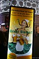 Oktoberfest ist hier…. what are you waiting for? (8114490324).jpg