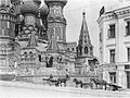 OldMoscow archive img09 Red Square.jpg