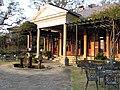 Old Alt House Glover Garden Nagasaki Right.JPG
