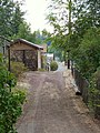 Old Bend alley - Bend Oregon.jpg