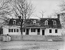 Old Bloomfield HABS MD1.jpg