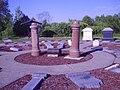 Old Cemetery 3 - panoramio.jpg