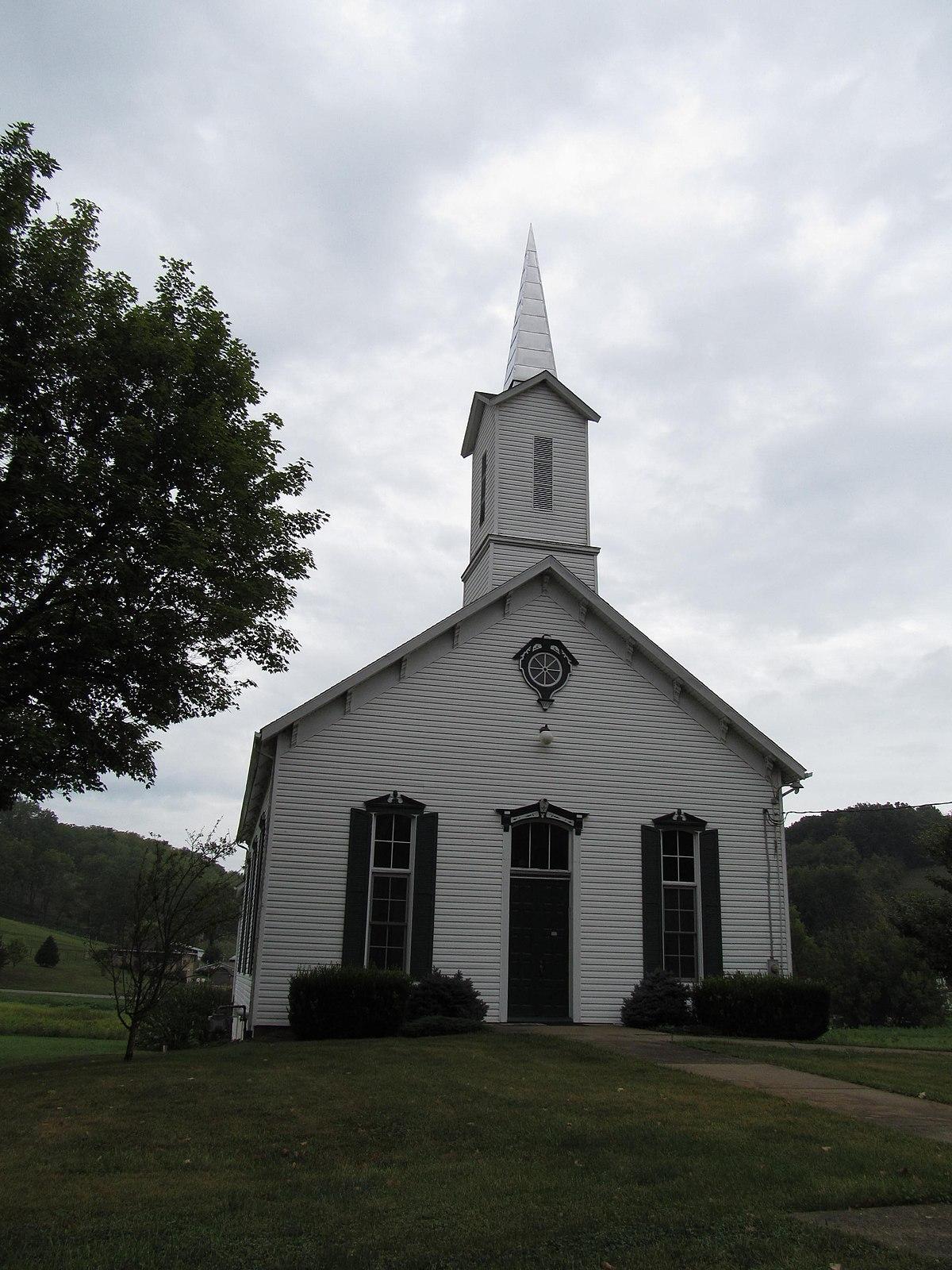 Plum Pa Church Meeting Room Rental