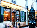Old English Bookshop in Paris (123378243).jpg