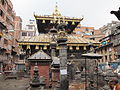 Old Kathmandu0668 Janabaha.JPG