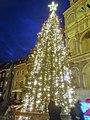 Old Market Sq. in Poznan Christmas 2017 (1).jpg