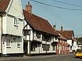 Old Market Street, Mendlesham, Suffolk - geograph.org.uk - 237200.jpg