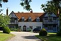 Old Rectory on Church Road in Boreham, Essex, England 2.jpg