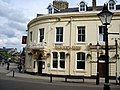 Old Red Lion - geograph.org.uk - 430229.jpg