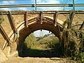 Old Turkish bridge near roud 5.jpg