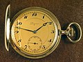 Old gold watch lid open.JPG