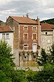 Old houses Coudes Puy-de-Dome n02.jpg