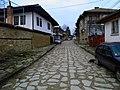 Old street lyaskovets.jpg