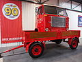 Old trailer with Volvo 5951 Cabin pict2.JPG