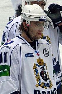 Oleg Piganovich 2012-01-31 2.JPG