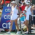Olga Govortsova and Alla Kudryavtseva (5995839361).jpg