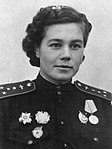 Olga Sanfirova (cropped).jpg