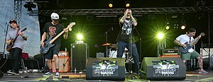 Olgas Rock 2015 The Story So Far 02.jpg