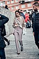 Olivia Palermo Milan Fashion Week Autumn Winter 2019.jpg