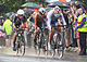 Olympic Road Race Womens winners 2, London - July 2012.jpg
