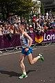 Olympic marathon mens 2012 (7776649636).jpg