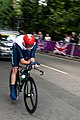 Olympic mens time trial-102 (7693225818).jpg