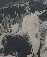 大町桂月 - ウィキペディアより引用