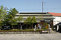Omachi onsen-kyo04bs.jpg