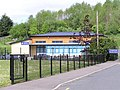 Omagh North Nursery School - geograph.org.uk - 172276.jpg