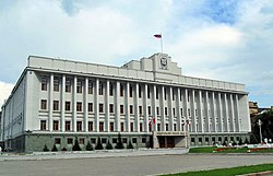 Omsk-government-seat-2-september-2010.jpg
