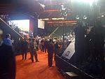 On the RNC convention floor (2827935317).jpg