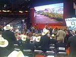 On the RNC convention floor (2828772934).jpg