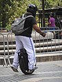 One wheeler Maine Monument jeh.jpg
